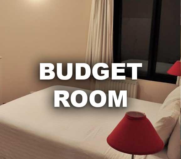 deluxe-room-option