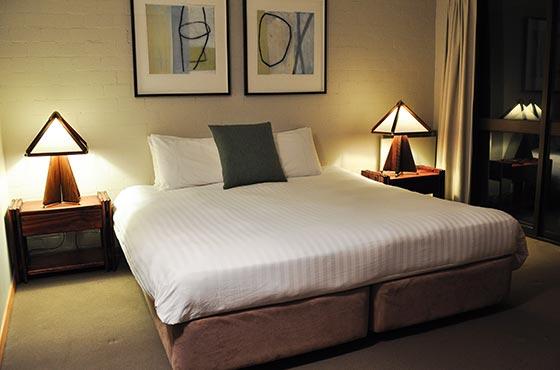 3-bedroom-6pax-2nd-bedroom-salzburg-apartments