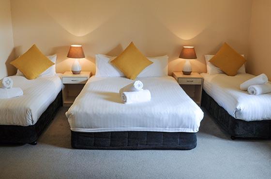 marritz-hotel-budget-room-best
