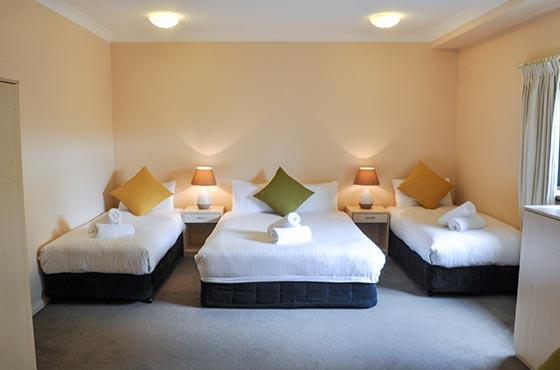 marritz-hotel-budget-room