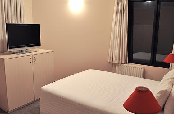 marritz-hotel-budget-suite
